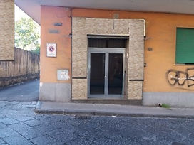 Torre del Greco - Via Beneduce - cod:0005