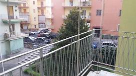 Torre del Greco - Via dei Pescatori di Spugne - cod:0018