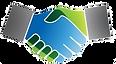 mano-colorato-scossa-logo_1017-1009_edit