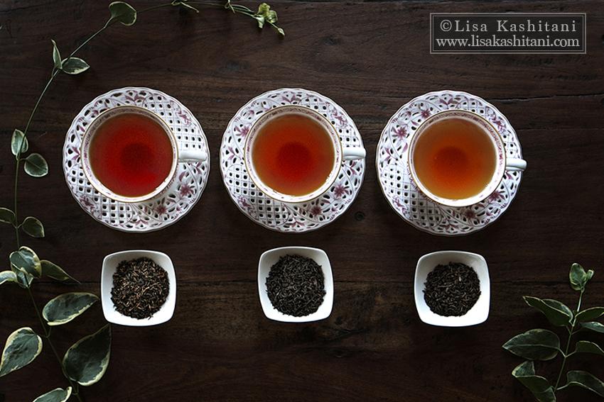 tea_02