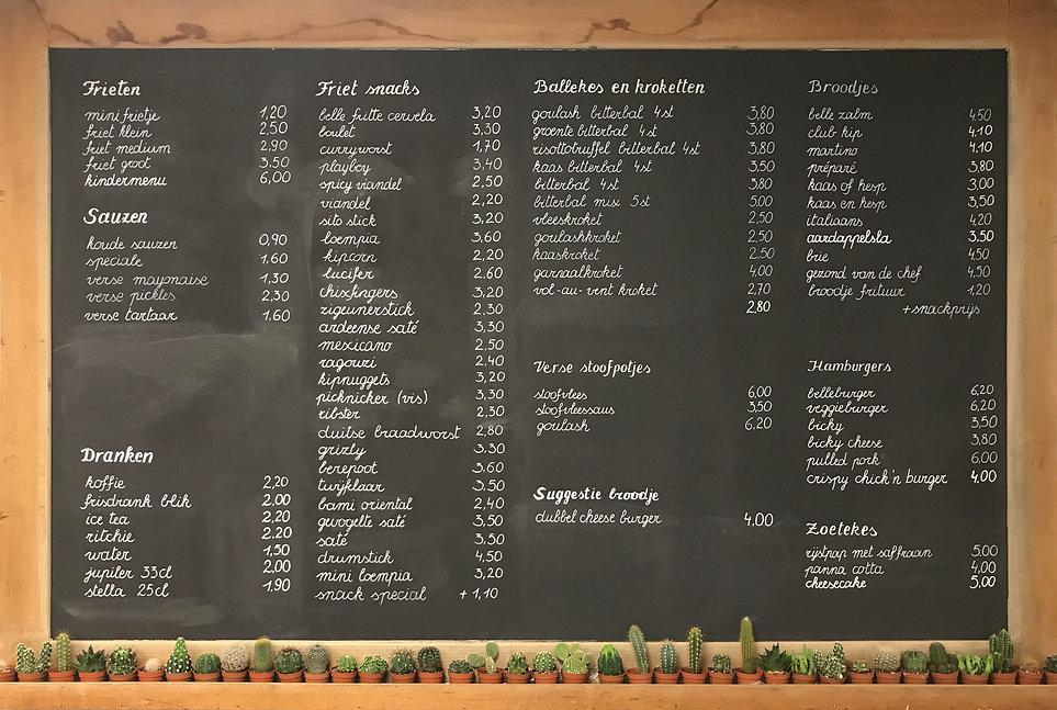 bellefritte-menubord20201201.jpg