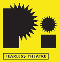 Pi Theatre logo.jpg