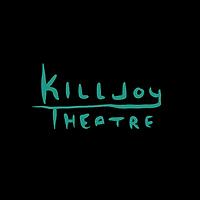 KilljoyLogo.png