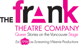 the frank theatre company logo.png