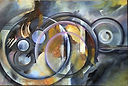 Abstract Wheel in a wheel 2x3'.JPG