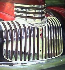 1942 Chevrolet.JPG