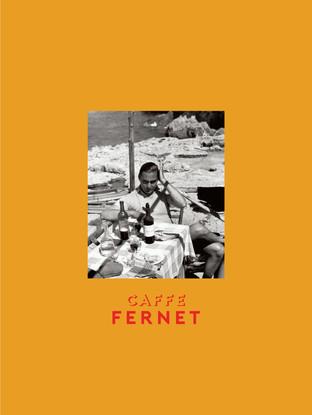 CAFFE FERNET