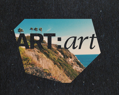 ART:art