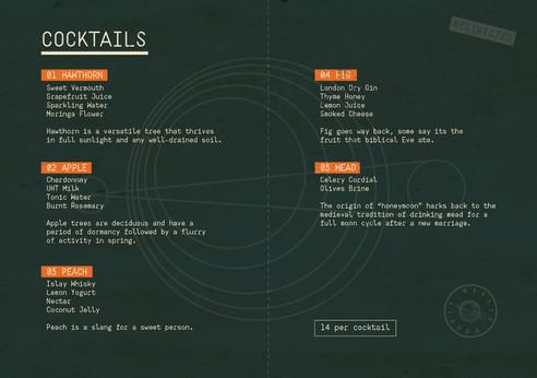 wonder_menu_web-02.jpg