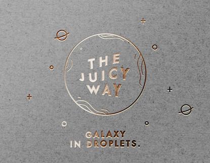 THEJUICYWAY