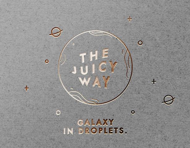 jway_businesscard2.jpg