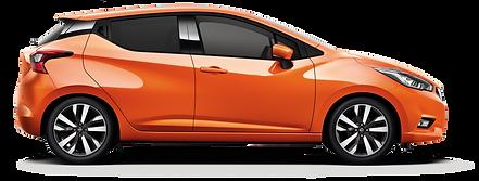 CAR_ORANGE.png