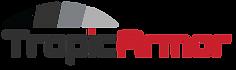 Tropic-armor-main-logo.png
