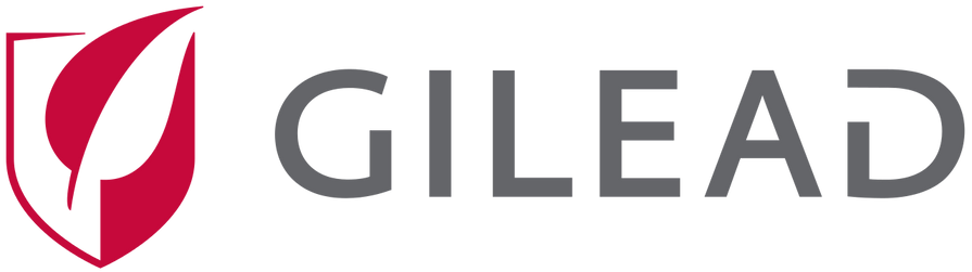 Gilead_Sciences_Logo.svg.png