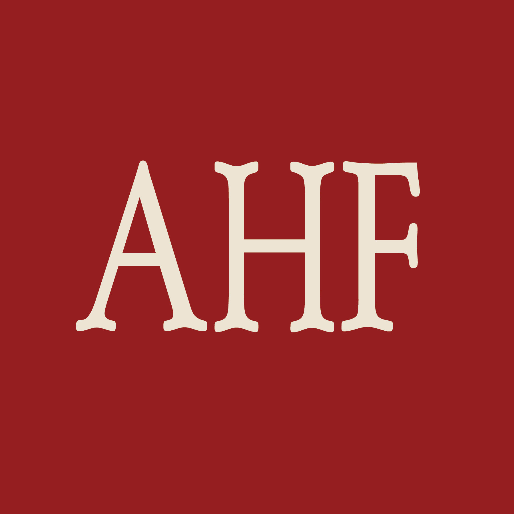 AHF.jpg