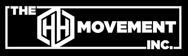 the hh movement inc.png