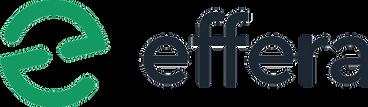 Effera logo 2.png