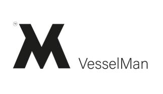 vesselman.png