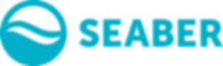 Logo_Seaber_Liggende_Farge.jpg