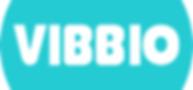 Vibbio.png