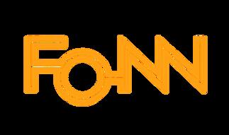 fonn.png