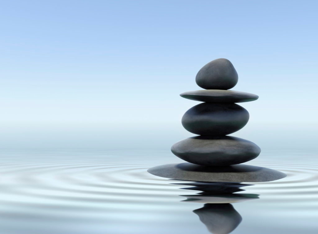 Mindfulness-is-better-for-women-than-men