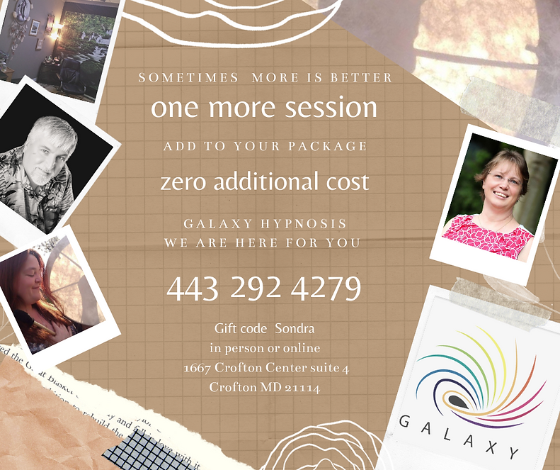 opt in for Galaxy Hypnosis (1).png