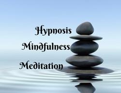 Hypnosis (1)
