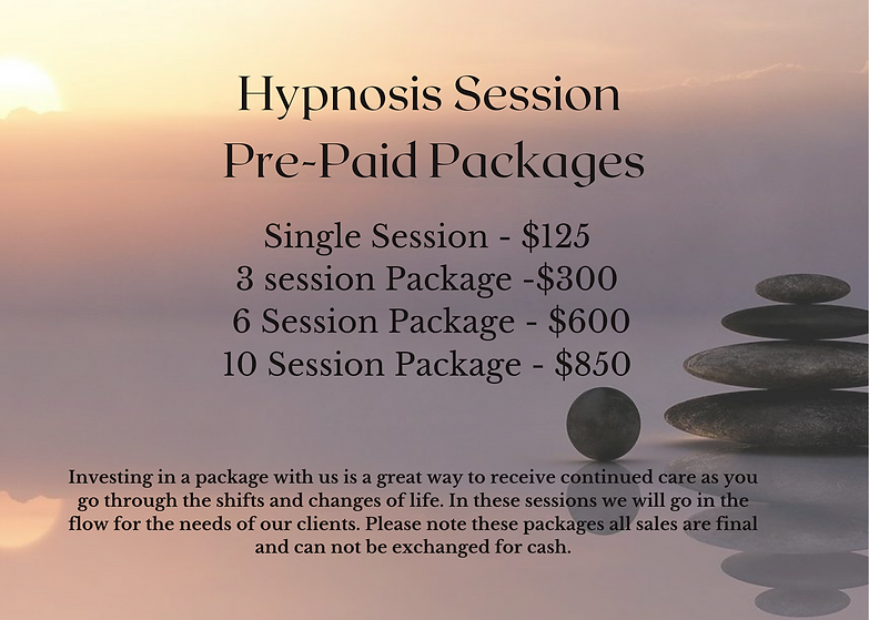 Hypnosis Session Pre-Paid Packages.png