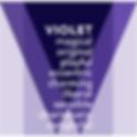 Purple_Keywords_medium.png