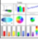 larry aura charts.png