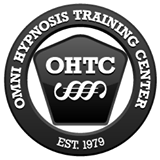 Hypnosis Maryland Hypnotherapy Training