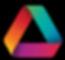 aura logo 3.png