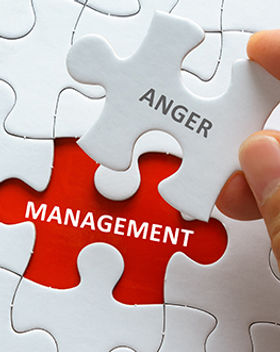 anger-therapy2-1.jpg