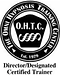 Omni Hypnosis Training Instructor and Practitioner Logo