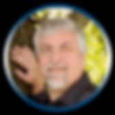Master Hypnotist Larry Lambert