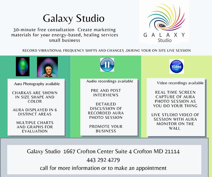 opt in Galaxy studio  (1).png