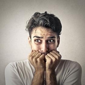 RELEASE-FEAR-PHOBIAS.jpg