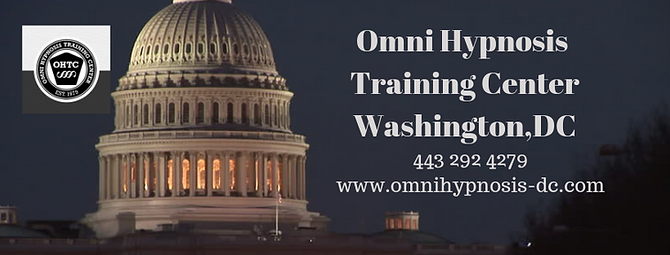 facebook cover omni hypnosis training ce