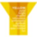 Yellow_Keyword_medium.png