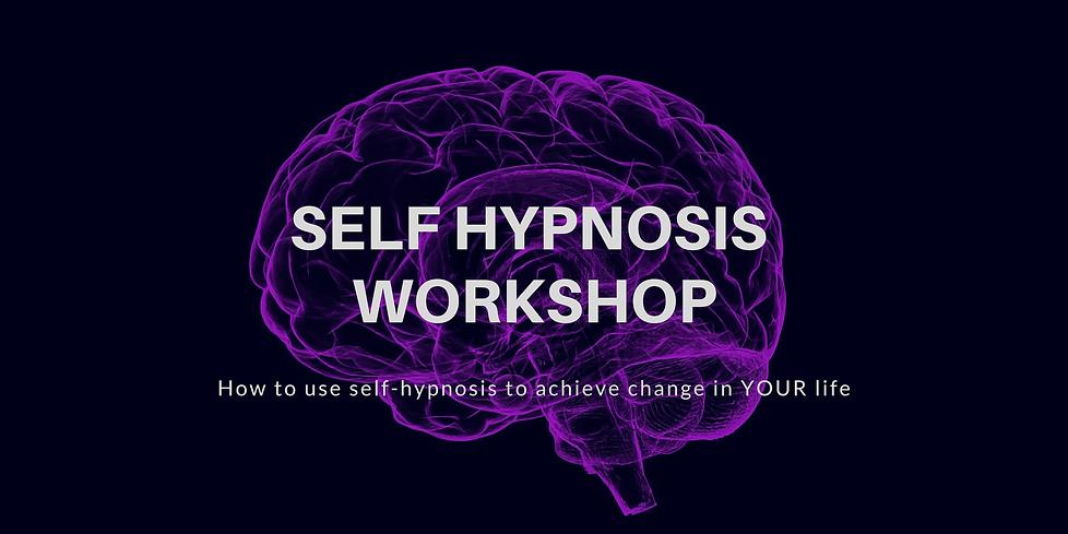 self-hypnosis-3.png