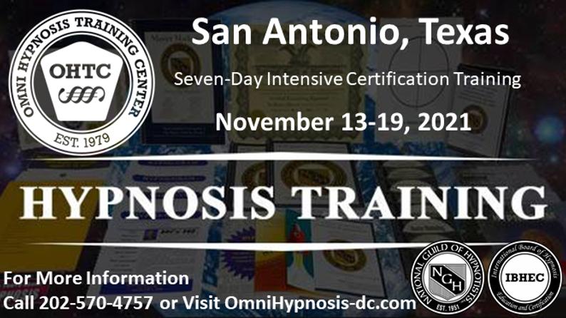 Nov 2021 OHTC San Antonio.png