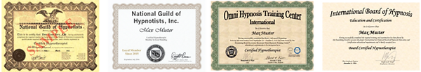 OMNI-Hypnoseausbildung-Zertifikation-Zertifikate-700x120.png