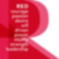 Red_Keywords_medium.png