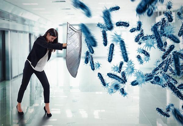 Immuno-Boost.jpg