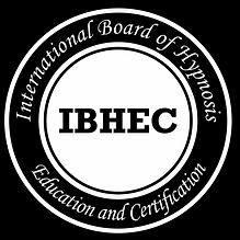 IBHEC Logo.png