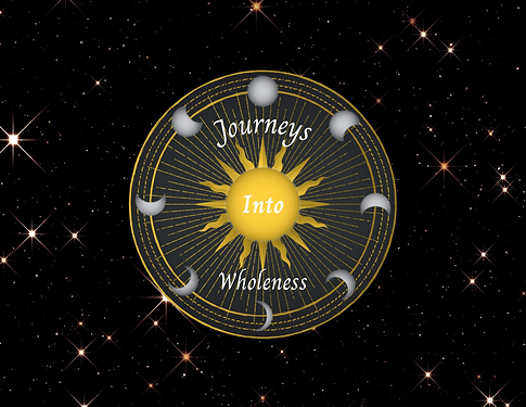 Journeys Into (4).png