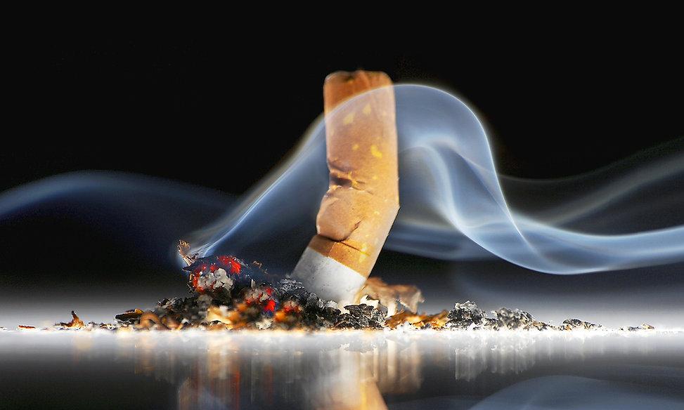 quit-smoking-quiz-186025671.jpg