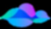 aura_logo_negro-04.png