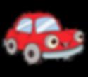 boy-washing-car-clipart-10.png